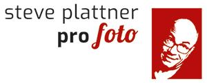 Steve Plattner Pro GmbH